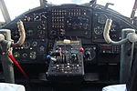 Antonov An-2 SP-AMM 09.JPG