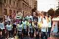 Antorcha olímpica en Jujuy.jpg