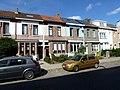 Antwerpen Baron Leroystraat 13-23 - 255822 - onroerenderfgoed.jpg