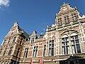 Antwerpen Jongensweeshuis11.JPG