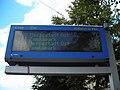 Anzeigetafel.MVG-Busse.JPG