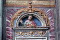 Aosta Kathedrale - Portal 4 Seitenportal.jpg