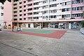 Ap Lei Chau Estate Badminton Court.jpg