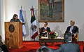 "Apertura del Foro Económico ""Argentina-Mexico"" 01.jpg"