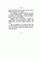 Aphorismen Ebner-Eschenbach (1893) 116.png