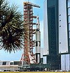 Apollo Saturn V Test Vehicle - GPN-2000-000615 (cropped).jpg