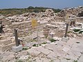 Apollonia-49-ovens.jpg