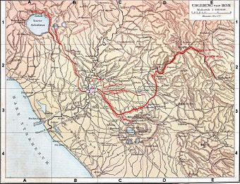 Category:Maps of ancient Roman aqueducts in Rome - Wikimedia ... on boundaries of ancient syria, boundaries of ancient india, boundaries of ancient edom, boundaries of ancient egypt, boundaries of ancient china, boundaries of ancient phoenicia, boundaries of ancient israel, boundaries of ancient jerusalem,