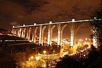 Aqueduto das Aguas Livres Lisboa.jpg