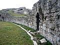 Aquincum Amphitheatre 01.jpg