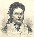 Aranyné Ercsey Julianna 1885-10.jpg