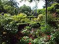 Arboretum Gaston Allard 8.JPG