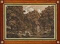 Arcadian Landscape with Three Figures at a Lake MET DP162181.jpg