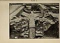 Archaeologia cantiana (1897) (14598115670).jpg