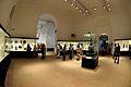 Archaeology Gallery - Indian Museum - Kolkata 2014-02-14 3315.JPG