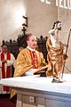 Archbishop Franc Kramberger.jpg