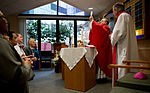 Archdiocese for military services visits Travis AFB 140203-F-PZ859-052.jpg