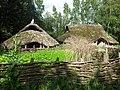 Archeon Inheemse boerderijen IJzertijd fotoCThunnissen (2).jpg
