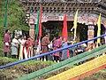 Archery Tournament, Lhuentse, Bhutan.jpg