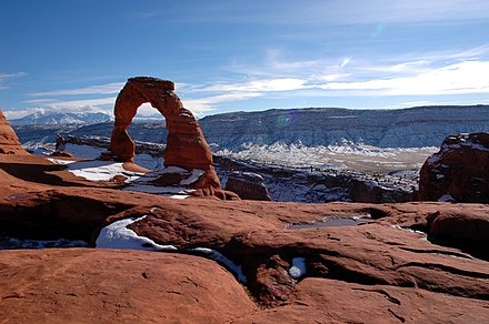 Arches National Park Arches6.jpg