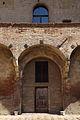 Archi, porte e finestre.JPG