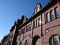 Architectural Detail - Helsinki - Finland - 01 (35794486092).jpg