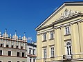 Architectural Detail - Old Town - Lublin - Poland - 01 (9203067942).jpg