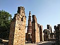 Architecture around Qutb minar pt4.jpg