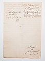 Archivio Pietro Pensa - Vertenze confinarie, 4 Esino-Cortenova, 151.jpg