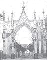 Arco Cruz de Abajo 1926.jpg