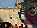 Arco di Augusto - Fano 21.jpg