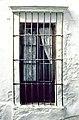 Arcos de la Frontera (1981) 05.jpg
