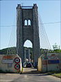 Ardeche-Brücke-StMartin.jpg