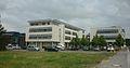 Ardenne-Gewerbezentrum-01.JPG