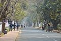 Ardeshir Dalal Avenue - Indian Institute of Technology - Kharagpur - West Midnapore 2015-01-24 4870.JPG