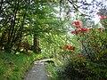 Ardkinglas Garden2009a.JPG