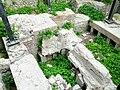 Area archeologica Porto Traianeo - Ancona 2.jpg