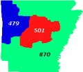 Area codes AR.png