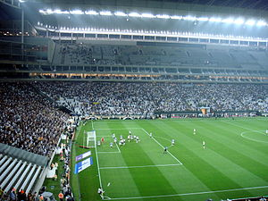 Arena Corinthians Lighting.JPG