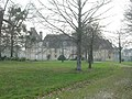 Arengosse chateau 2.jpg