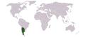 ArgentinaWorldMap.png