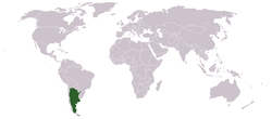 250px-ArgentinaWorldMap.png