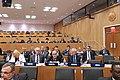 Argentina en el Comité de Descolonización por Malvinas 03.jpg