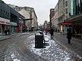 Argyle Street - geograph.org.uk - 1158282.jpg