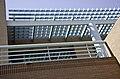 Arizona State University Campus, Tempe, Arizona - panoramio (146).jpg