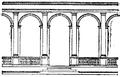 Arkad från Palazzo Doria-Panfiil, Nordisk familjebok.png