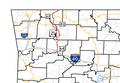Arkansas021.png