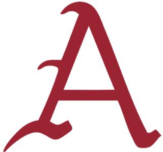 Arkansas Razorbacks baseball Baseball team representing the University of Arkansas