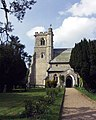 Arkesden church - geograph.org.uk - 4507.jpg