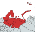 Arkhangelsk Military District No. 2.png